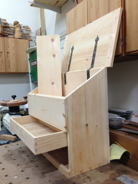 """9"""" full extension, soft-close, undermount drawer slides are hard to find."""
