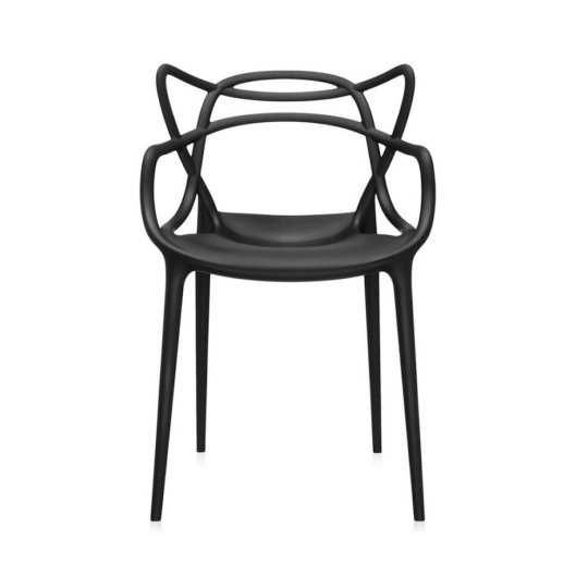 masters-chair-black-pilippe-starck-for-kartell_1024x1024
