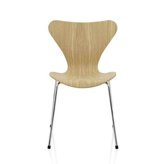 oak-series-7-chair-front-arne-jacobsen-fritz-hansen_1024x1024 (1)