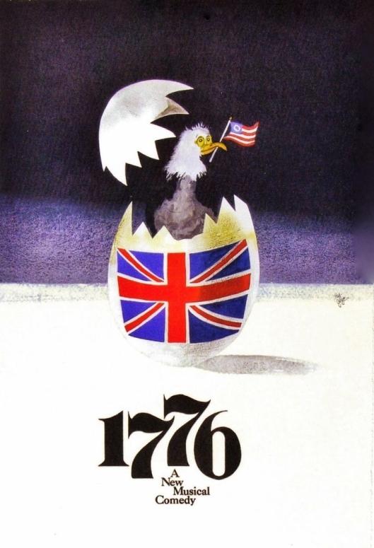 1776postera